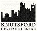 knutsford heritate centre